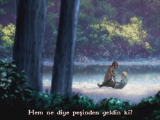 [TAÇE] Shingeki no Kyojin - The Final Season - 11.mp4