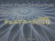 Yu-Gi-Oh! ARC-V - 141 TR.mp4