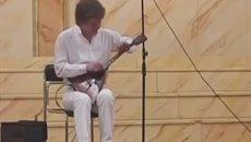 AMAZING_ Russian Virtuoso Alexey Arkhipovsky Plays Paganini on Balalaika.mp4